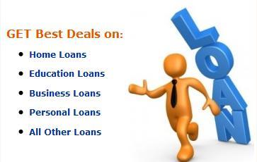 Get a Loan