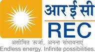 RURAL ELECTRIFICATION CORPORATION LIMITED Bonds (REC TAX FREE Bonds)